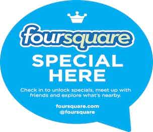 Foursquare-Logo-304