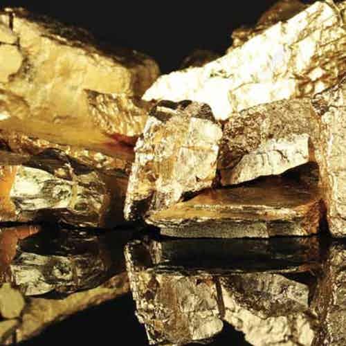 gold-2013-500