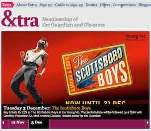 guardian-extra-2013-304