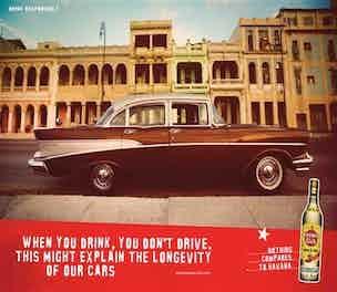 HavanaClubCars-Campaign-2013_304