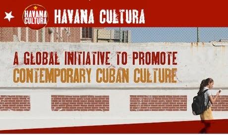 HavanaCultura-Campaign-2013_460