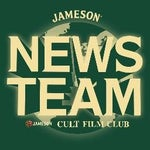 Jamesons Cult Film Club