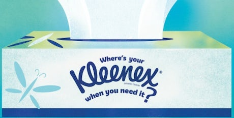 kleenex-campaign-2013-460