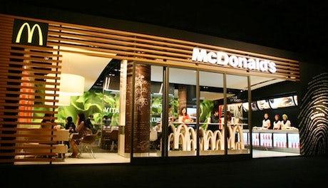 McDonaldsStores-Location-2013_460
