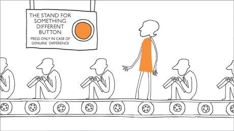 mishcon-cartoon-2013-460