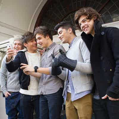one-direction-2013-500