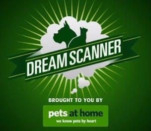 petsathome-dreamscanner-304