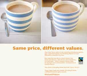 sainsburys-value-ads-2013-304