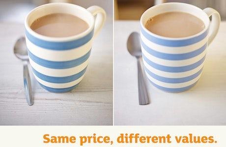sainsburys-value-ads-2013-460