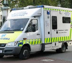 st-john-ambulance-304