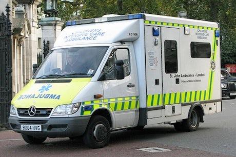 st-john-ambulance-406