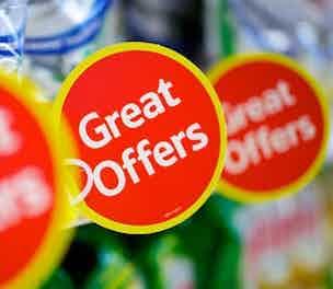 supermarket-offers-304