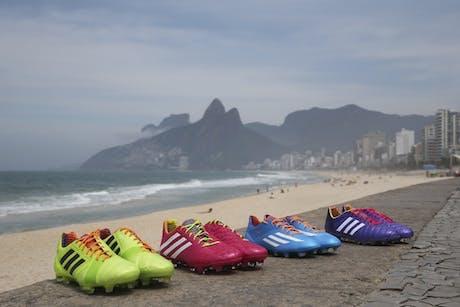 AdidasBrazilBoots-Product-2013_460