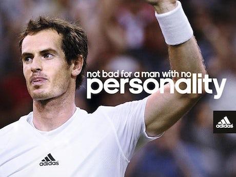 AdidasAndyMurrayBBC-Campaign-2013_460