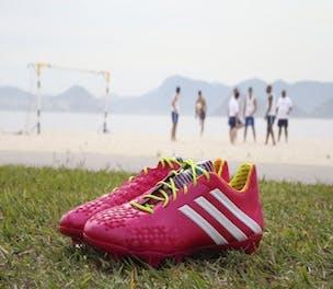 AdidasBootTwo-Product-2013_304