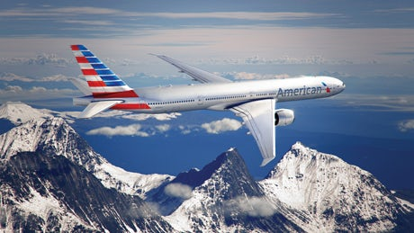 American-Airlines-plane-2013-460
