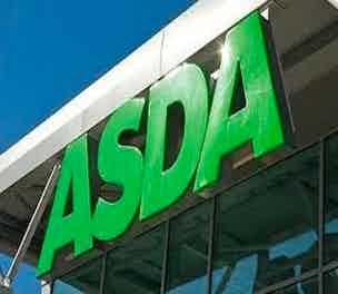 AsdaStore-Location-2013_304
