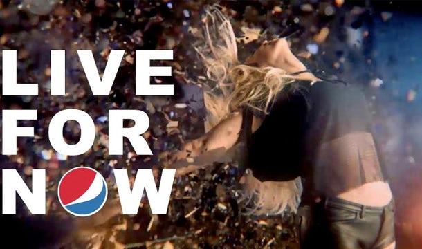 PepsiBeyonce-Campaign-2013