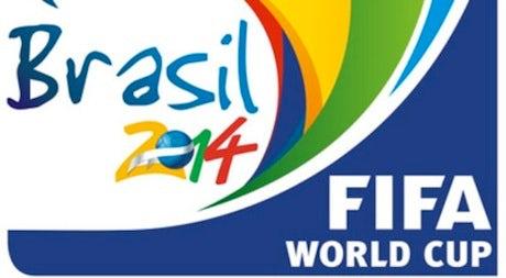 BrazilWorldCup-Campaign-2013_460