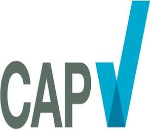 CAP-Logo-304