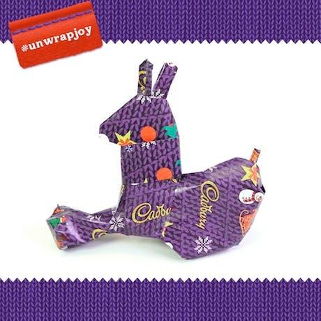Cadbury-UnwrapJoy-460