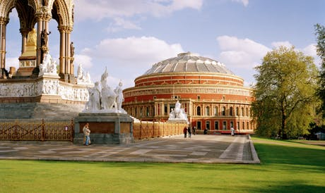 Decca-Royal-albert-hall-2013-460