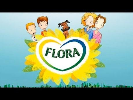 FloraSunflower-Logo-2013_460