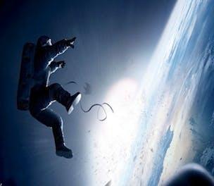 Gravity-Campaign-2013_304