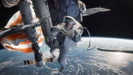 Gravity-Campaign-2013_460