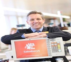 JustinKing-Sainsburys-304
