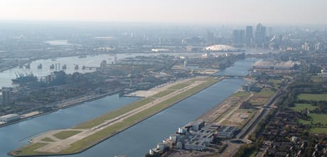 London-City-Airport-2013-460