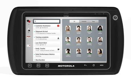 Motorola-product-2013-460