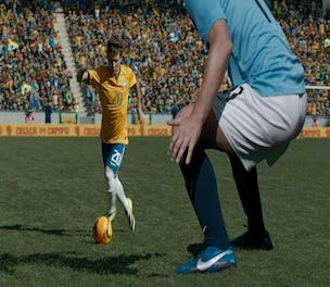 NikeWorldCupTwo-Campaign-2013_460