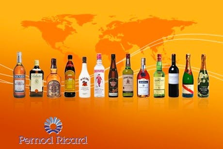 PernodRicardBottles-Product-2013_460
