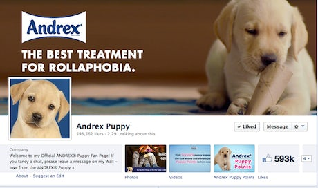 AndrexPuppyFB-Campaign-2013_460