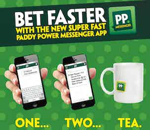 PaddyPowerMessenger-Campaign-2013_304