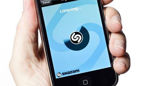 ShazamPhone-Product-2013