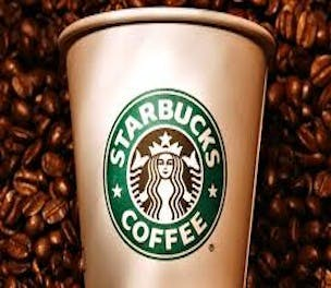 StarbucksCup-Product-2013_304