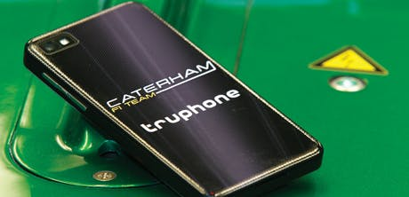 Truphone-Caterham-2013-460