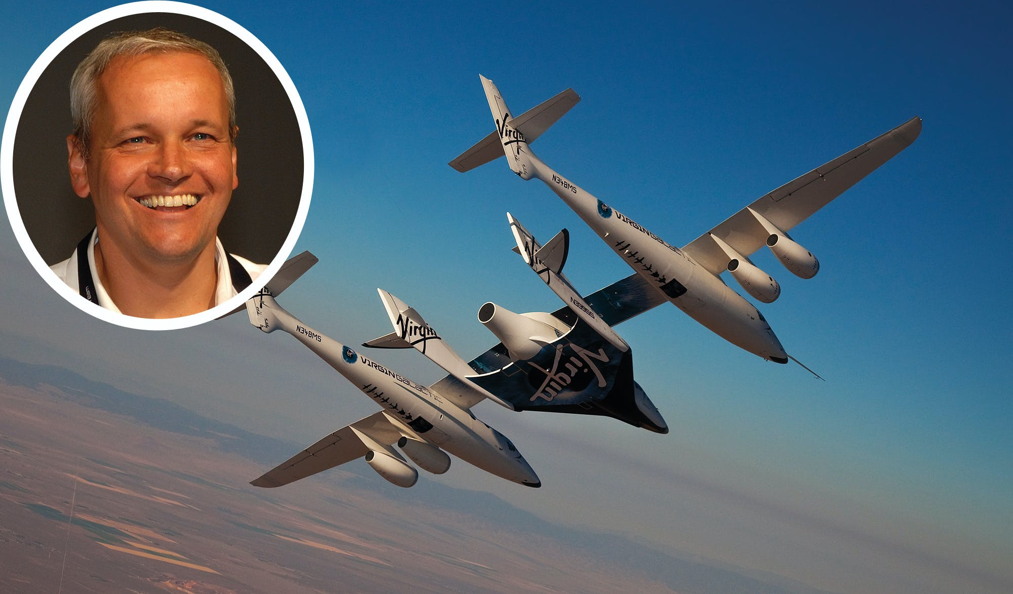 marketing report virgin galactic Virgin galactic is comprised of hundreds of dedicated and passionate professionals united in creating something new and lasting: the world's first commercial spaceline.