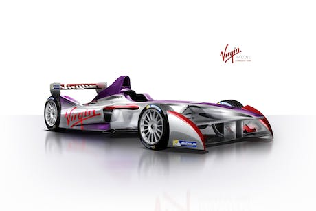 VirginFormulaE-Product-2013_460