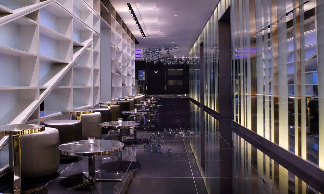 W-Hotel-London-2013-fullwidth