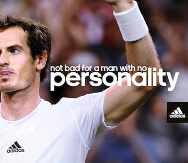 adidas-murray-ad-2014-387