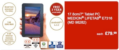aldi-tablet-2013-460
