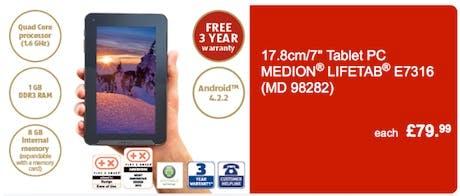 aldi-tablet-2013-460