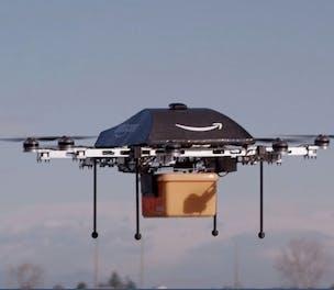 amazon-drone-2013-304