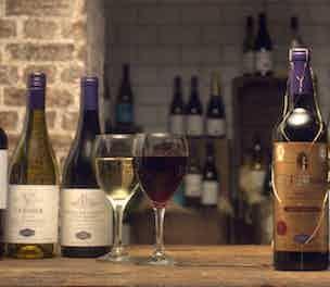 asda-wine-2013-304