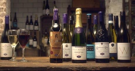 asda-wine-2013-460