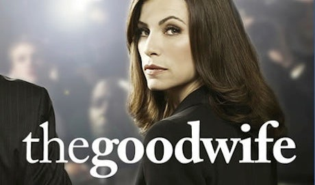 channel4-thegoodwife-2013-460