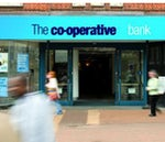 Coop Bank